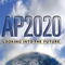 AP2020