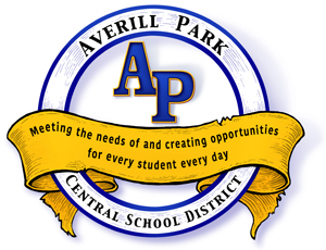Averill Park Central School District