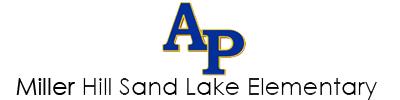 Averill Park Central School District